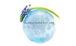Alaska Photo Fest