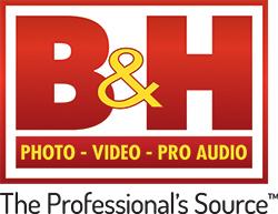 B&H Logo_tagline_clr