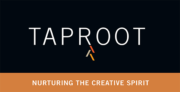 Taproot-950
